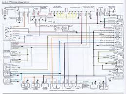 1984 honda vt700c wiring diagram 1984 wiring diagrams collection