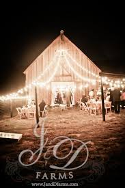 cheap wedding venues in alabama 126 best alabama event venues images on event venues