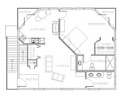 house plans with attached apartment house plans with detached apartment theapartmenthome floor