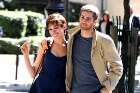 one day film dexter how david nicholls wrote one day a book for women that makes men cry