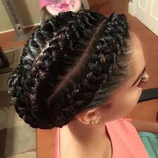 goddess braids hairstyles for black women 31 goddess braids hairstyles for black women goddess braids updo