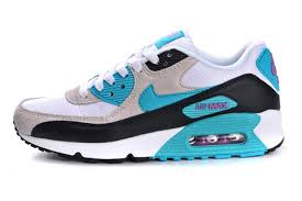 light blue shoes womens latest nike running shoes 2016 nike air max 90 womens white light