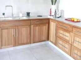 poser un plan de travail de cuisine poser plan de travail cuisine racalisation de cuisine en carrelage