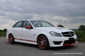 mercedes c63 amg alloys carscoops mercedes c63 amg