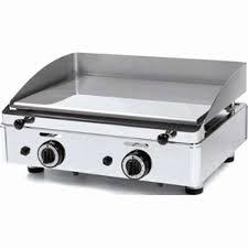 materiel de cuisine pro 57 meilleur de collection de materiel cuisine pro cuisine jardin