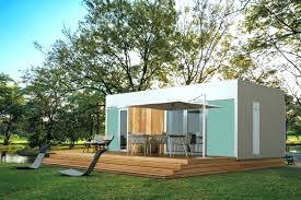 skyline mobile homes floor plans skyline homes floor plans mobile skyline single wide mobile homes