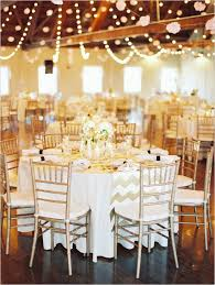 101 best wedding decor images on pinterest marriage decorations