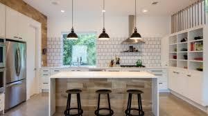 kitchen island with pendant lights pendant lights for kitchen island dosgildas com