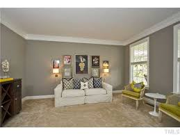 Carpeting Ideas For Living Room by Best 25 Beige Carpet Ideas On Pinterest Carpet Colors Neutral