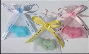 baby shower ribbons baby shower baby shower pins ribbon for baby shower favors pins