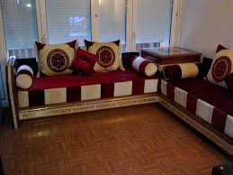 moroccan sofas for sale 69 with moroccan sofas for sale