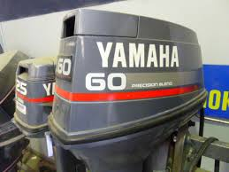 selling yamaha suzuki mercury and honda outboards smoothsales01