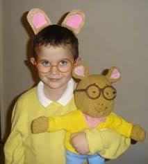 Kid Halloween Costumes Best Pbs Kids Halloween Costumes Crafts For Kids Pbs Parents