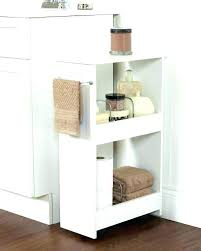 medicine cabinet replacement shelves home depot medicine cabinet shelves medicine cabinet replacement shelves home