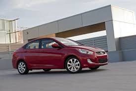 hyundai accent dls 2015 hyundai accent sedan specifications pictures prices
