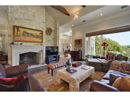 austin u0027s most expensive property for sale austin real estate