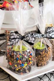 candy apple party favors how to make gourmet chocolate candy apples
