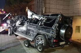 fans mourn s korean actor after fatal car crash emirates 24 7