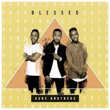 download mp3 from brothers dube brothers blessed stream download mp3 justza