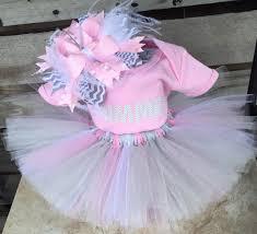 tutu diaper cake diaper cake baby shower gift baby shower