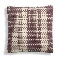 Decorative Pillows Modern Modern Throw Pillows Modern Pillows Blu Dot