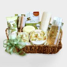 online gift baskets gift baskets unique ideas online world market