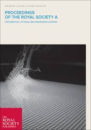 The Interplay Of Physical And Sub Wavelength Focusing Of Waves Proceedings Of The Royal
