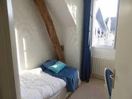 chambre annexe chambre annexe pour 1 personne suite pour 3 picture of hotel du
