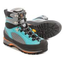 scarpa womens boots nz mountaineering boots mens clothes shopping clothes
