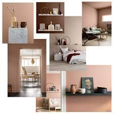 blog claire gaudion best interiors design blogs 2017 emma jane palin jotun s annual colour card