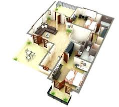 3d floorplanner house planner 3d house planner and rendering come with 3d floor