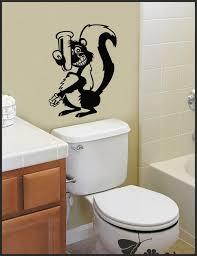 wandtattoo badezimmer entzückend wandtattoo badezimmer ideen herrlich mobilier moderne