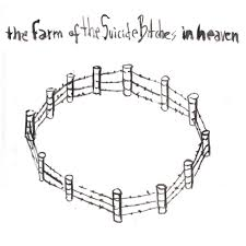 the suicide bitches the farm of the suicide bitches in heaven