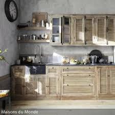 maison du monde küche mueble bajo de cocina de copenhague cocinas