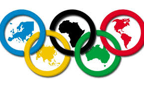 olympic rings images The story of the olympic rings with free printable planet smarty jpg