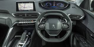 how much is a peugeot peugeot 3008 review carwow