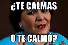 Funny Hispanic Memes - mexican memes in spanish google search chistes jokes spanish