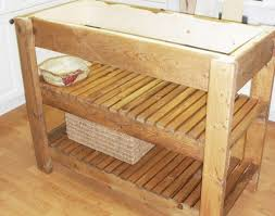 simple kitchen island plans 100 kitchen island building plans dusty coyote turning a