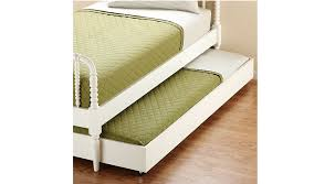 Beds For Toddlers Trundle Beds Love U0027em Or Leave U0027em Babycenter Blog