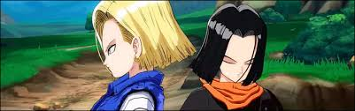 android 17 and 18 here s a breakdown of android 18 s assistance attacks from android