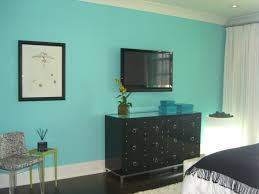 Bedroom With Accent Wall by Home Design Attention Grabbing Bedroom Walls Accent Youtube In