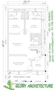 house plan drawings house plan drawing rabotanadomu me
