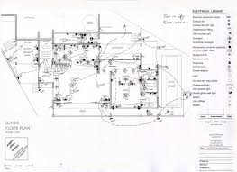 91 house electrical wiring wall pictures of house wiring and