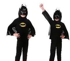 Halloween Costumes Kids Superhero Twins Halloween Costumes Kids