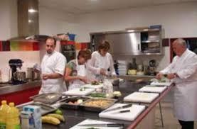 cours de cuisine yonne cuisine cours de cuisine tourisme en bourgogne