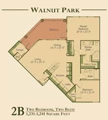 walnut park apartments apartments in austin texas