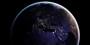 reasons to be hopeful on earth day u2013 som u2013 medium