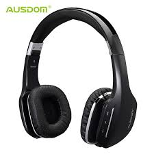 best car stereo black friday deals 40 best vortex estore headphones images on pinterest ecommerce
