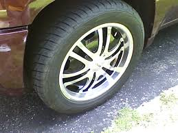 tires size tires for my car with how to read tire understanding