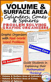 the 25 best cylinder volume ideas on pinterest volume for